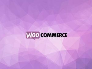 WooCommerce