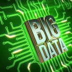 Corso Big data