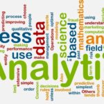 Corso Business data analysis