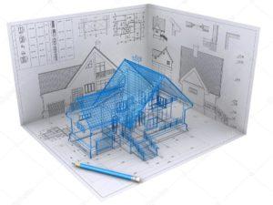Disegnatore CAD 2/3D