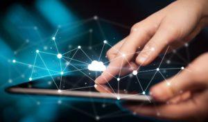 Digitalizzazione: I processi per aumentare produttività e redditività in azienda