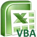 Corso VBA per Excel
