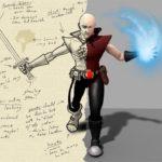 Corso Master Game Design