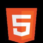 Corso HTML 5
