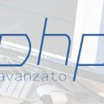 Corso PHP Avanzato