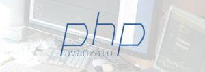 PHP Avanzato