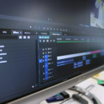 Corso Master in editing video