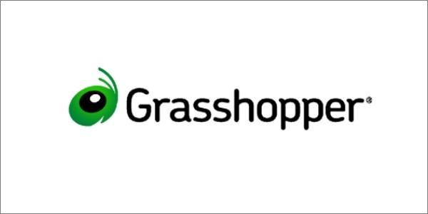 grasshopper-logo-1