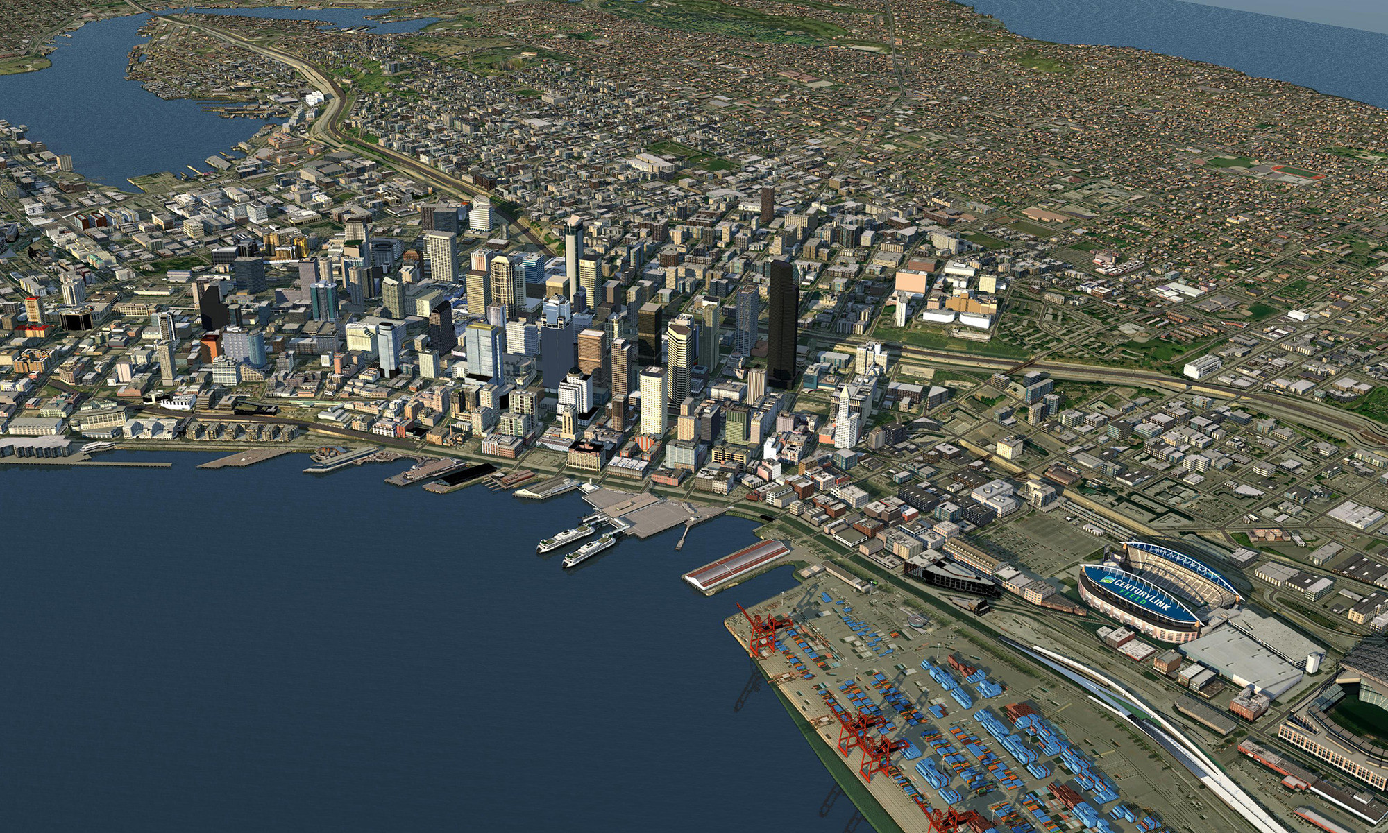 Seattle_InfraWorks_6