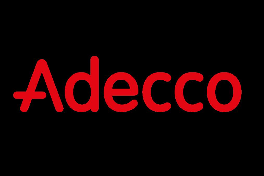Adecco_2016-1013×675