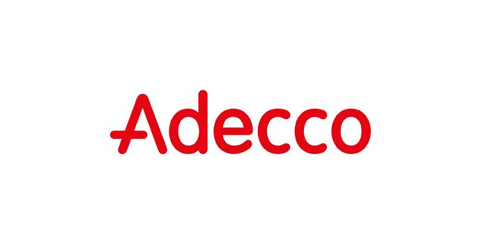 logo-topwerkgevers_Adecco